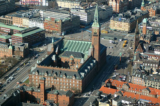 images-de-la-ville-copenhague