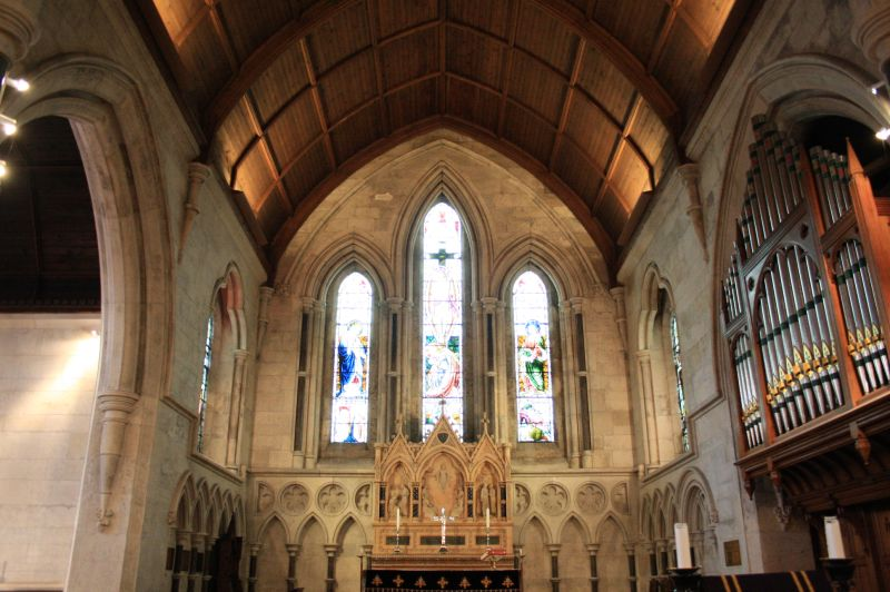 gal/Copenhagen/St_Alban_Church/St_Alban_Church_Anglican_Copenhagen21.jpg
