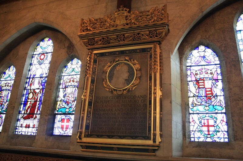 gal/Copenhagen/St_Alban_Church/St_Alban_Church_Anglican_Copenhagen32.jpg