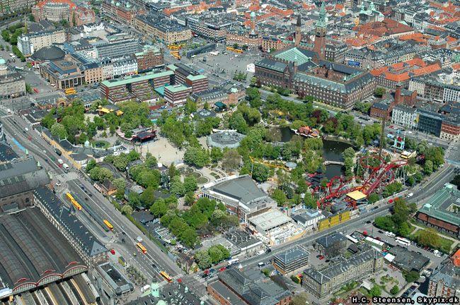 [Danemark] Tivoli Gardens (1843) Tivoli_Gardens_Copenhagen001