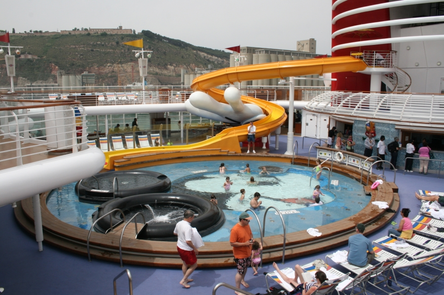 gal/Disney_Cruise_Line/Disney_Magic_-_Les_ponts/IMG_7844.JPG
