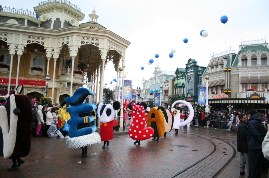gal/Disneyland_Resort_Paris/15_Ans/Alphabet_You_Are/IMG_6005.JPG