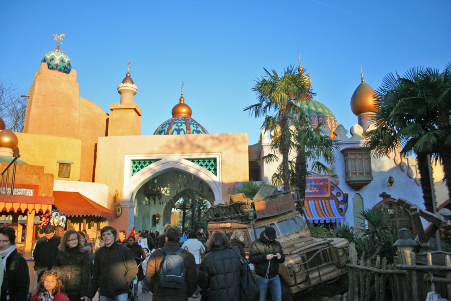 gal/Disneyland_Resort_Paris/Adventureland/IMG_3685.JPG