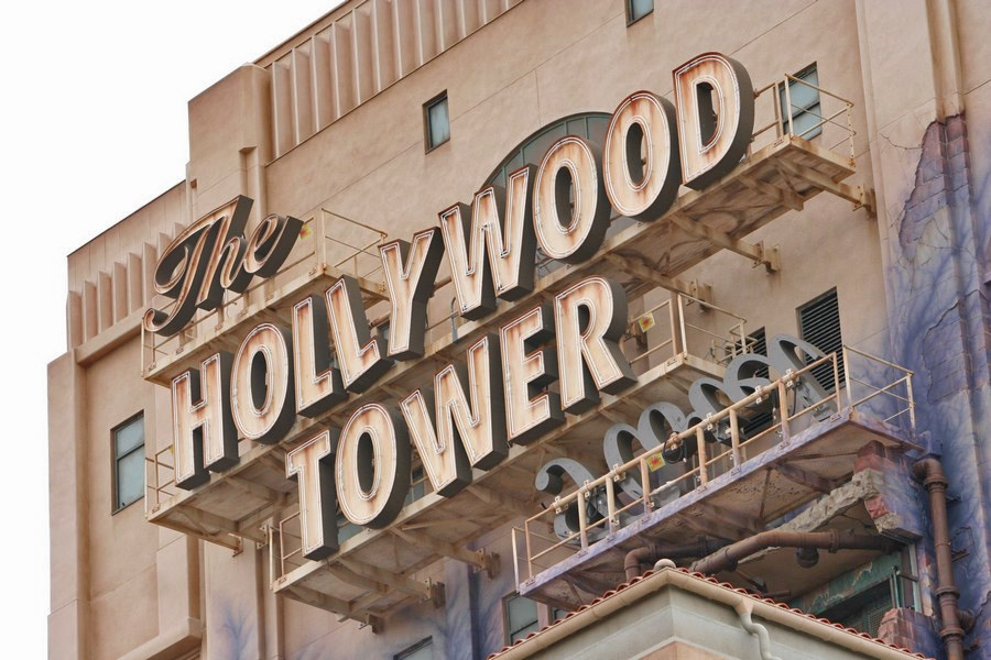 gal/Disneyland_Resort_Paris/The_Twilight_Zone_Tower_of_Terror/004.jpg