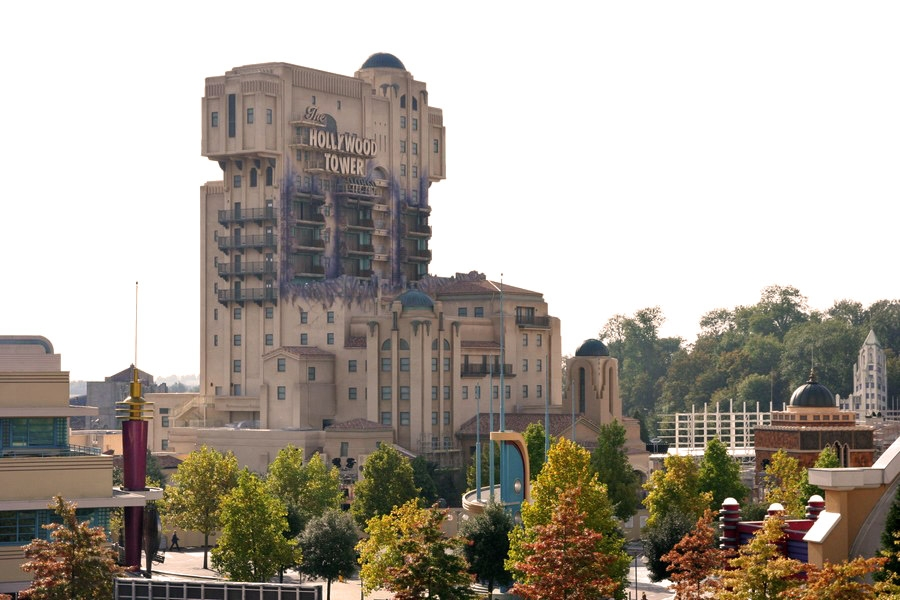 gal/Disneyland_Resort_Paris/The_Twilight_Zone_Tower_of_Terror/014.jpg