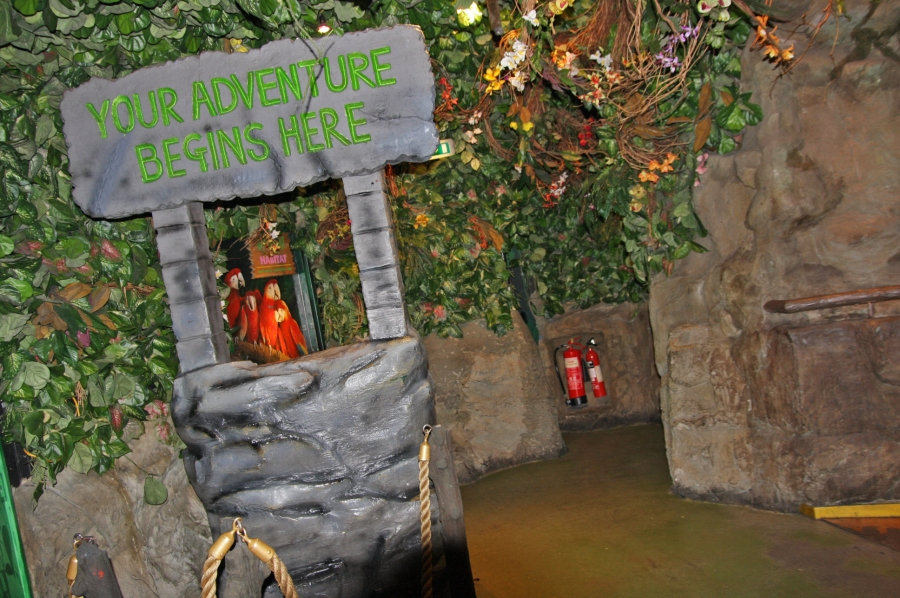 gal/Londres/Piccadilly_Circus/Rainforest_Cafe/IMG_2095.jpg