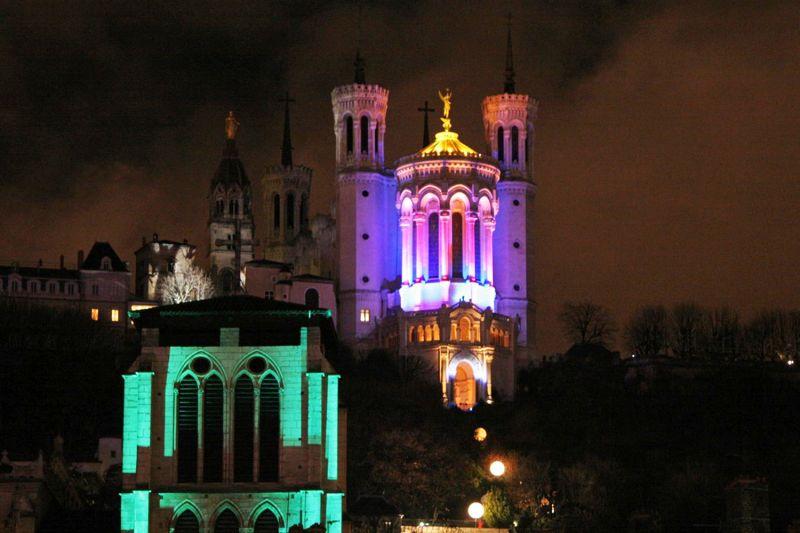 gal/Lyon/Fete_des_Lumieres_-_8_Decembre/Fete_des_Lumieres_Lyon64.jpg