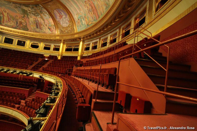 gal/Musical_Theatres/Asterix_-_Theatre_des_Champs_Elysees/Asterix_Musical_Theatre_Champs_Elysees026.jpg