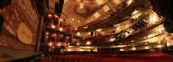 gal/Musical_Theatres/Billy_Elliot_-_Victoria_Palace/_thb_1victoriapalace.jpg