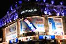 gal/Musical_Theatres/Hairspray_-_Shaftesbury_Theatre/_thb_Shaftesbury_Theatre_Hairspray03.jpg