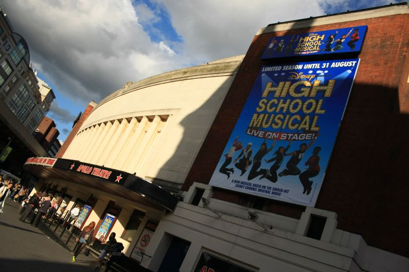 gal/Musical_Theatres/High_School_Musical_-_Hammersmith_Apollo/High_School_Musical_on_Stage009.JPG