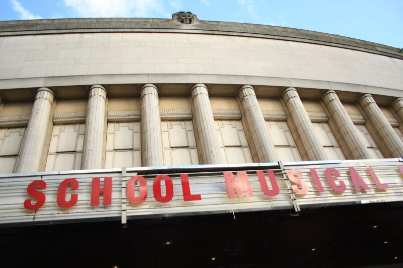 gal/Musical_Theatres/High_School_Musical_-_Hammersmith_Apollo/High_School_Musical_on_Stage018.JPG