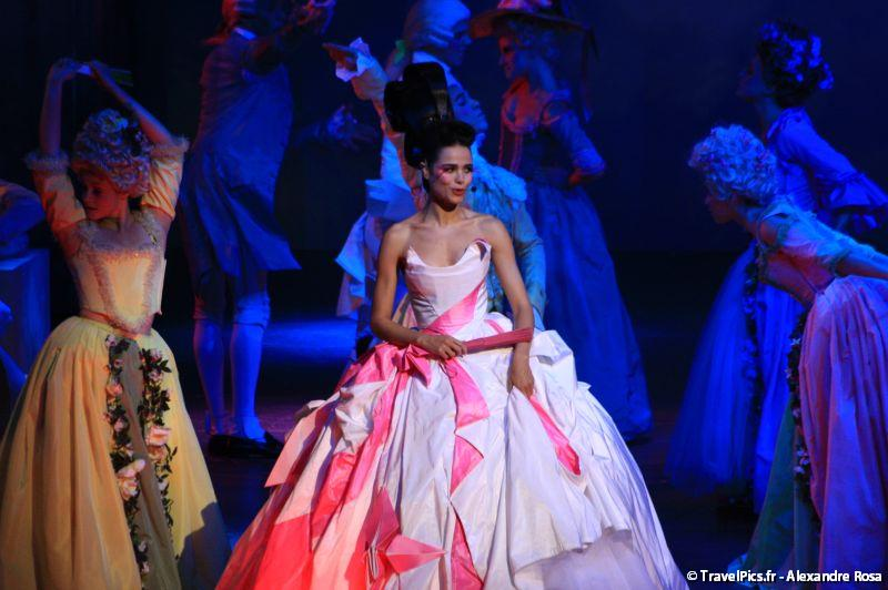 gal/Musical_Theatres/Mozart_Opera_Rock_-_Palais_des_Sports/Mozart_Opera_Rock_Palais_des_Sports_Paris130.jpg