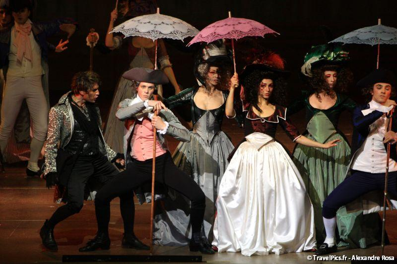 gal/Musical_Theatres/Mozart_Opera_Rock_-_Palais_des_Sports/Mozart_Opera_Rock_Palais_des_Sports_Paris160.jpg