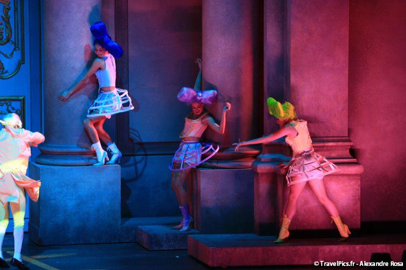 gal/Musical_Theatres/Mozart_Opera_Rock_-_Palais_des_Sports/Mozart_Opera_Rock_Palais_des_Sports_Paris221.jpg