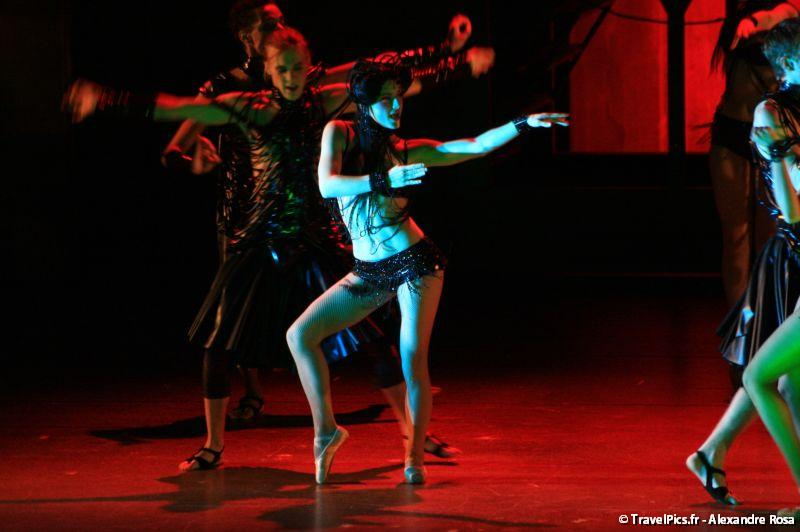 gal/Musical_Theatres/Mozart_Opera_Rock_-_Palais_des_Sports/Mozart_Opera_Rock_Palais_des_Sports_Paris279.jpg