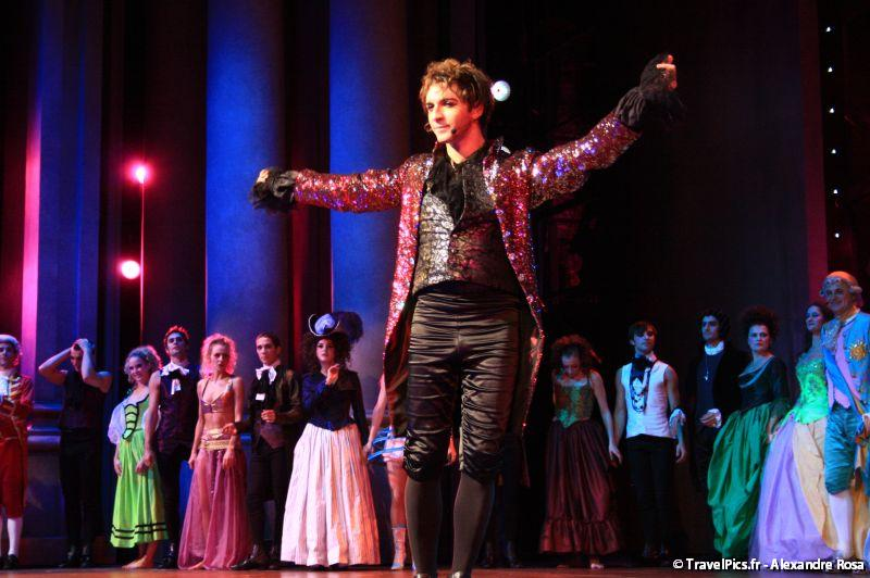 gal/Musical_Theatres/Mozart_Opera_Rock_-_Palais_des_Sports/Mozart_Opera_Rock_Palais_des_Sports_Paris401.jpg