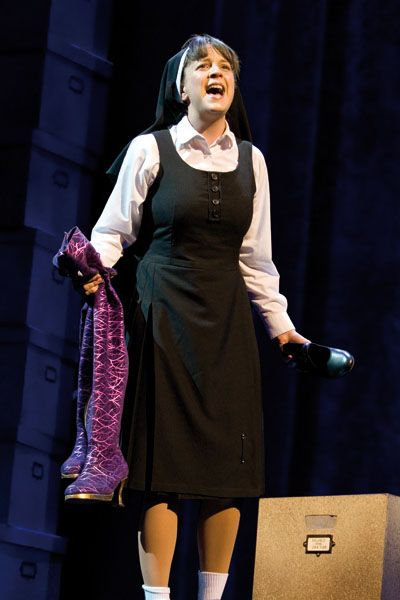 gal/Musical_Theatres/Sister_Act_-_London_Palladium/Sister_Act_Musical_London_Palladium_Whoopy_Goldberg06.jpg