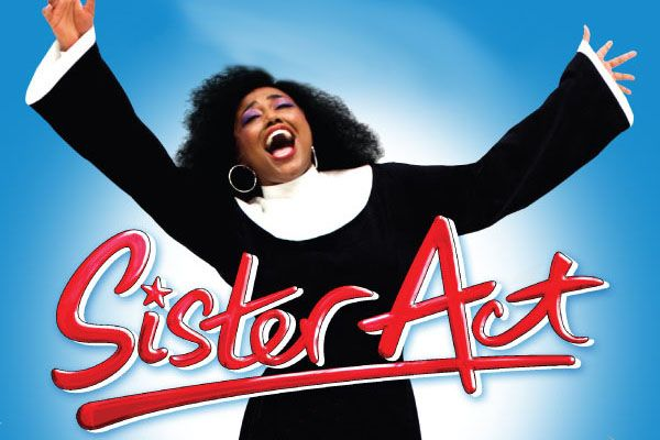 gal/Musical_Theatres/Sister_Act_-_London_Palladium/Sister_Act_Musical_London_Palladium_Whoopy_Goldberg100.jpg
