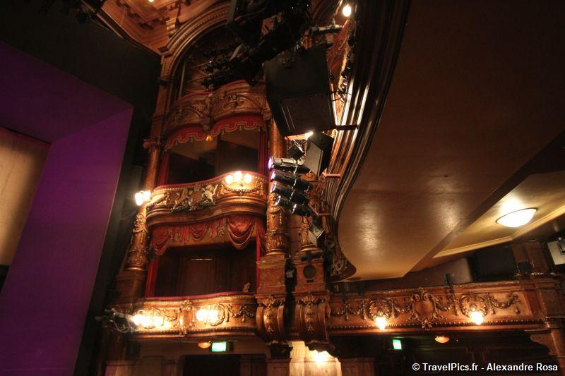 gal/Musical_Theatres/Sister_Act_-_London_Palladium/Sister_Act_Musical_London_Palladium_Whoopy_Goldberg54.jpg