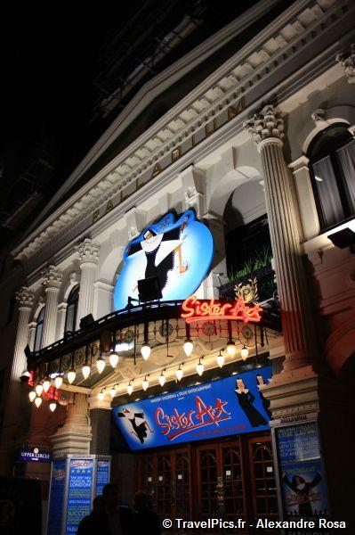 gal/Musical_Theatres/Sister_Act_-_London_Palladium/Sister_Act_Musical_London_Palladium_Whoopy_Goldberg93.jpg