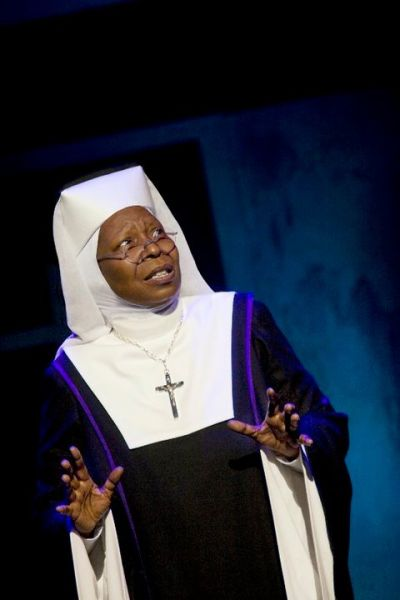 gal/Musical_Theatres/Sister_Act_-_London_Palladium/Sister_Act_Musical_London_Palladium_Whoopy_Goldberg99.jpg