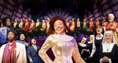 gal/Musical_Theatres/Sister_Act_-_London_Palladium/_thb_Sister_Act_Musical_London_Palladium_Whoopy_Goldberg01.jpg