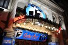 gal/Musical_Theatres/Sister_Act_-_London_Palladium/_thb_Sister_Act_Musical_London_Palladium_Whoopy_Goldberg88.jpg
