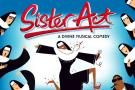 gal/Musical_Theatres/Sister_Act_-_London_Palladium/_thb_Sister_Act_Musical_London_Palladium_Whoopy_Goldberg98.jpg