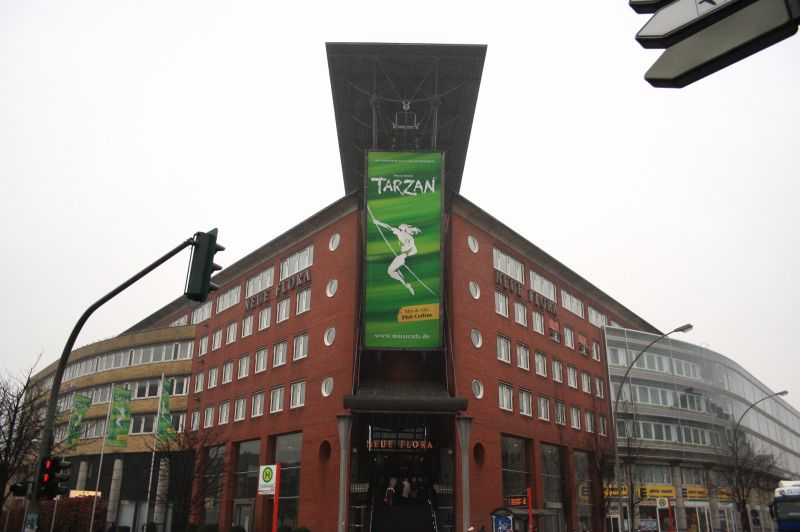 gal/Musical_Theatres/Tarzan_-_Disney_Musical_-_Hamburg/Tarzan_Disney_Musical_Hamburg001.jpg