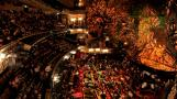 gal/Musical_Theatres/The_Lord_of_the_Rings_-_Drury_Lane_Theatre_Royal/_thb_Drury2.jpg