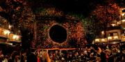 gal/Musical_Theatres/The_Lord_of_the_Rings_-_Drury_Lane_Theatre_Royal/_thb_Drury3.jpg