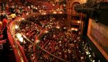 gal/Musical_Theatres/The_Sound_of_Music_-_London_Palladium/_thb_Sound_of_Music_London_Palladium01.jpg