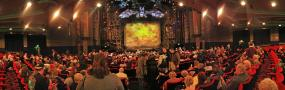 gal/Musical_Theatres/Wicked_-_Apollo_Victoria/_thb_Wicked_Musical_London012e.jpg