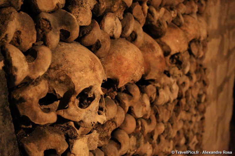 gal/Paris/Catacombes_-_Denfert_Rochereau/Catacombes_de_Paris_Denfert_Rochereau049.jpg