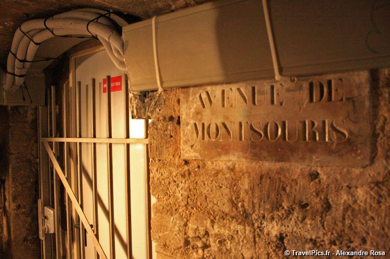 gal/Paris/Catacombes_-_Denfert_Rochereau/Catacombes_de_Paris_Denfert_Rochereau083.jpg