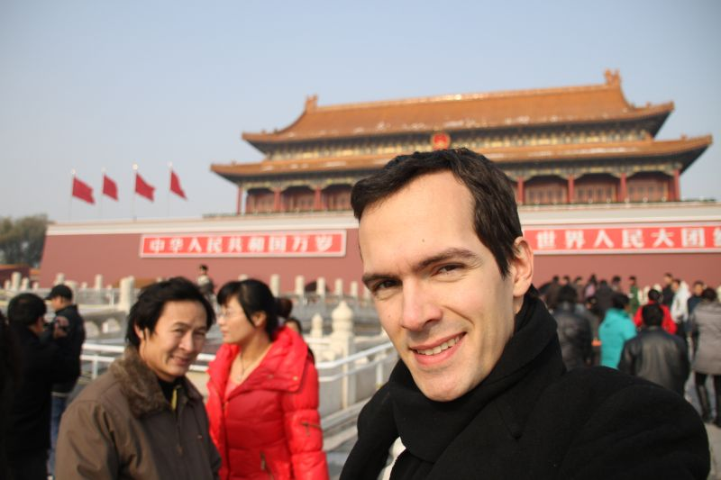 gal/Voyages/Beijing_-_China/Cite_Interdite/Cite_Interdite_Pekin_Beijing_Forbidden_City023.jpg