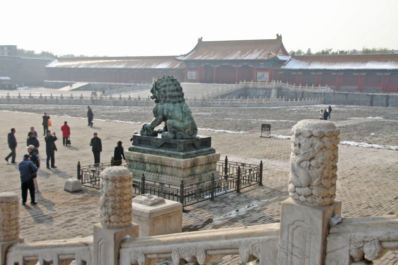 gal/Voyages/Beijing_-_China/Cite_Interdite/Cite_Interdite_Pekin_Beijing_Forbidden_City106.jpg