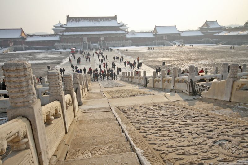 gal/Voyages/Beijing_-_China/Cite_Interdite/Cite_Interdite_Pekin_Beijing_Forbidden_City156.jpg