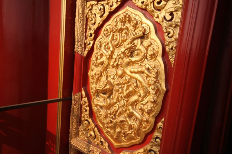 gal/Voyages/Beijing_-_China/Cite_Interdite/Cite_Interdite_Pekin_Beijing_Forbidden_City158.jpg