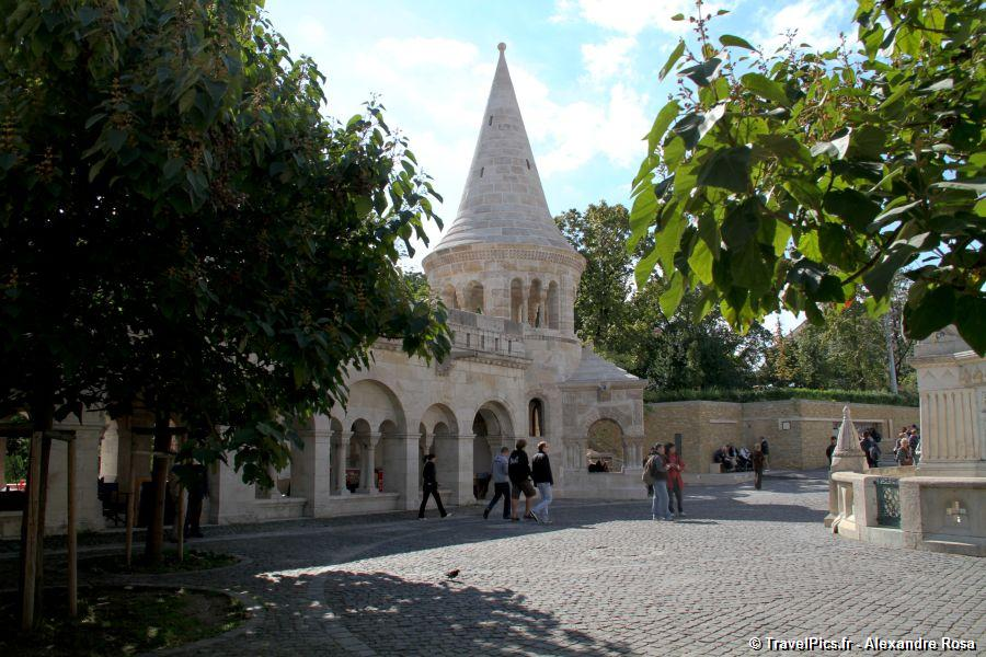 gal/Voyages/Budapest_-_Hungary/Bastion_des_Pecheurs/Bastion-des-Pecheurs-Budapest18.jpg