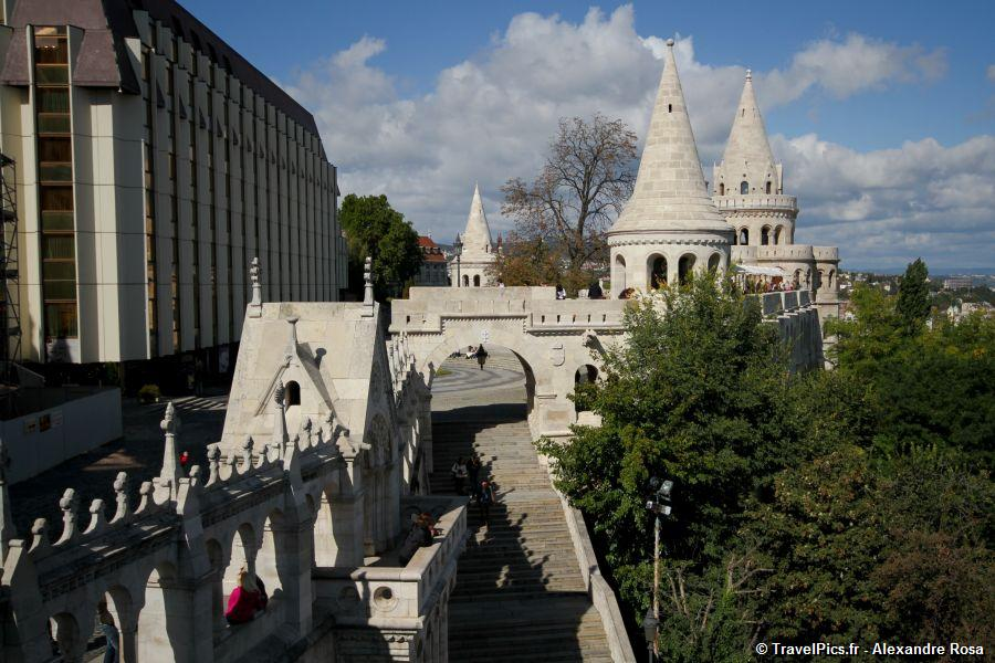 gal/Voyages/Budapest_-_Hungary/Bastion_des_Pecheurs/Bastion-des-Pecheurs-Budapest35.jpg