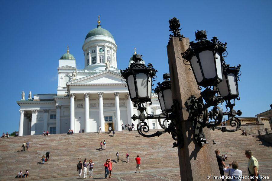 gal/Voyages/Finland/Helsinki/Cathedral/Helsinki_Cathedral_tuomiokirkko06.jpg