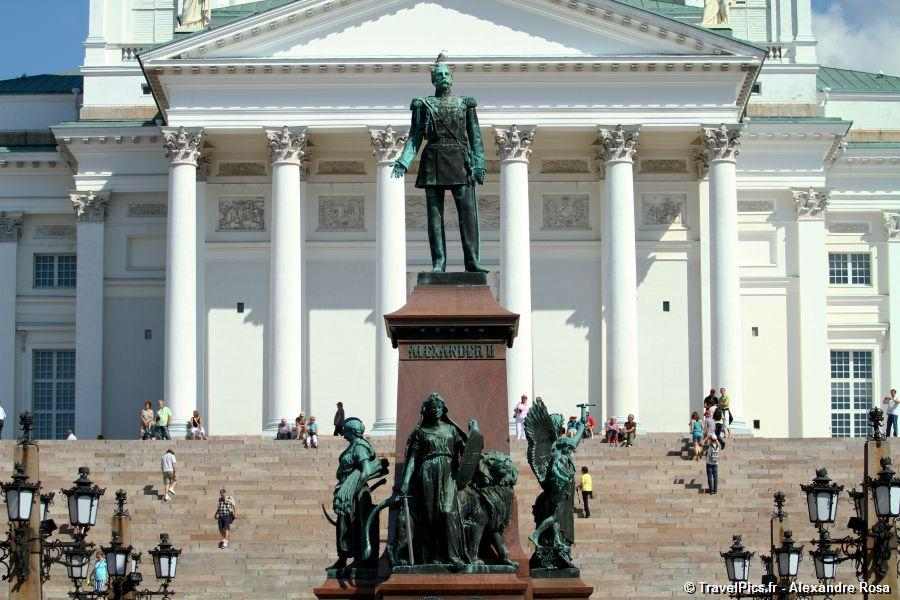 gal/Voyages/Finland/Helsinki/Cathedral/Helsinki_Cathedral_tuomiokirkko82.jpg