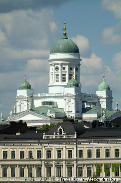 gal/Voyages/Finland/Helsinki/Cathedral/Helsinki_Cathedral_tuomiokirkko90.jpg