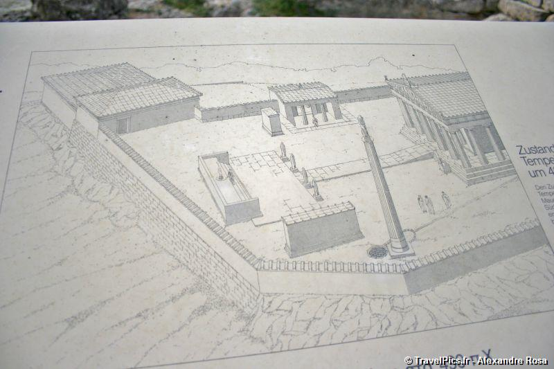 gal/Voyages/Greece/Egine/Temple_Aphaia/Egine_Temple_Afaia10.jpg
