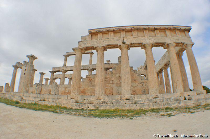 gal/Voyages/Greece/Egine/Temple_Aphaia/Egine_Temple_Afaia19.jpg