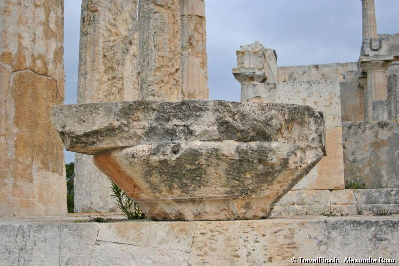 gal/Voyages/Greece/Egine/Temple_Aphaia/Egine_Temple_Afaia41.jpg