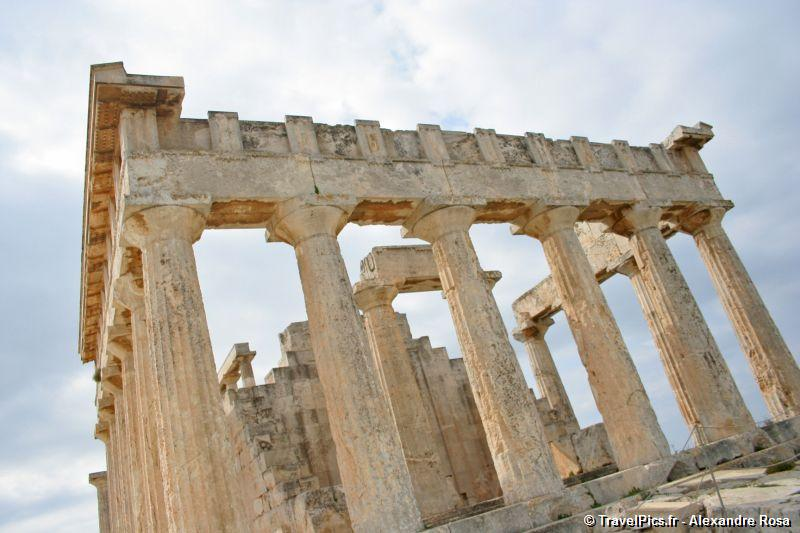 gal/Voyages/Greece/Egine/Temple_Aphaia/Egine_Temple_Afaia50.jpg