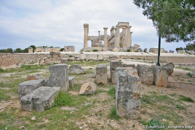 gal/Voyages/Greece/Egine/Temple_Aphaia/Egine_Temple_Afaia60.jpg